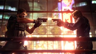 7 More Video Games That Totally Wasted Their Biggest Selling Point