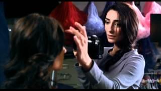 Elena Undone - Trailer