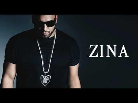 Zina - Imran Khan's Verse Only