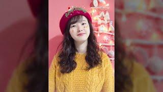 핑클 (Fin.K.L) - 화이트 (White) | Cover by Eunmi