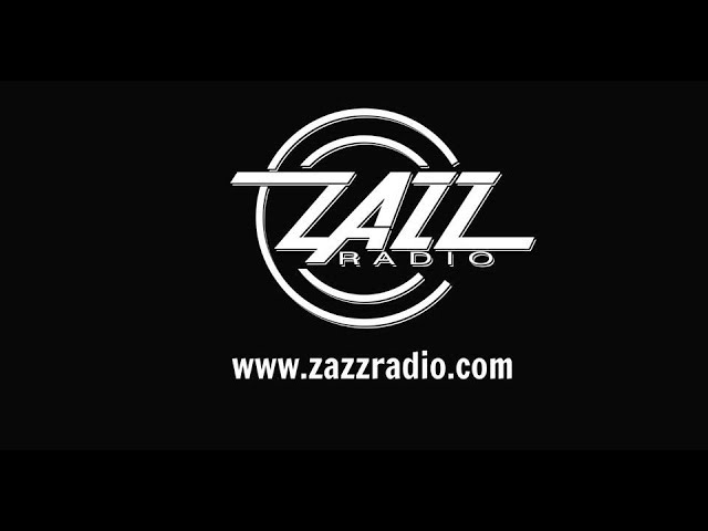 Zazz Radio Interview with Andrea & Ann Marie