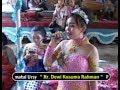 Pertemuan 2 - Sari - Campursari Sekarmayank/sekar mayang (Call:+628122598859)