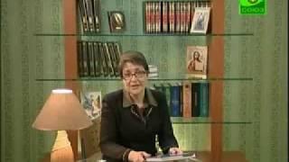 Православные святыни мира(http://www.idrp.ru/buy/show_item.php?cat=3012 Видео обзор книги: Православные святыни мира. Видео обзор подготовлен..., 2011-06-08T11:55:12.000Z)