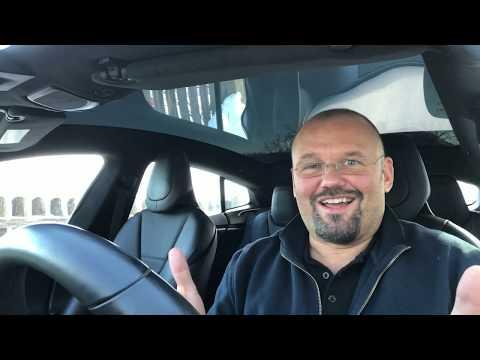 #38 Michael Dell a Tesla Strategie část 1 | Ajtacek