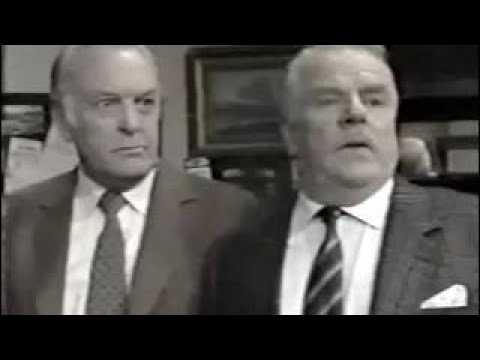 Never The Twain S09E02 A Point Of Honour
