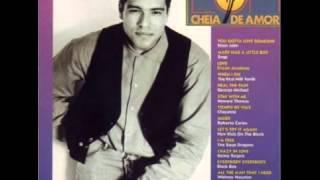 Lua Cheia de Amor Internacional 1991 (Trilha Sonora Original)