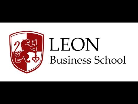 What is success? LEON Business School