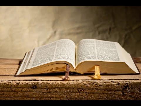 Como descargar biblia para celular en español reina valera 1960