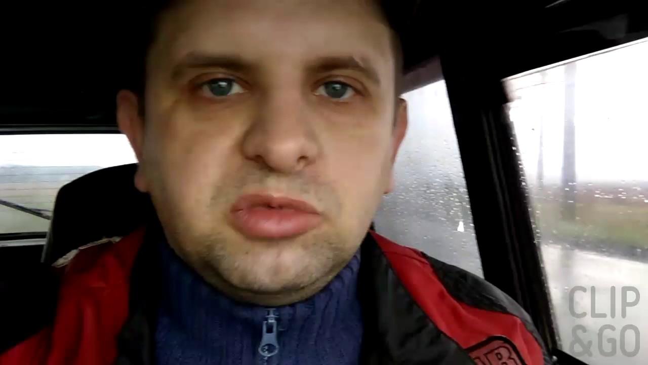 Картинки по запросу о. Болотин ДНР