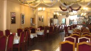 Download Video HOTEL RESTAURANT MP3 3GP MP4