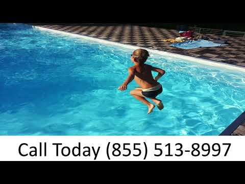 Pool Cleaning Service Union County NJ | (855) 513-8997 | Emergency Pool Repair Union County NJ
