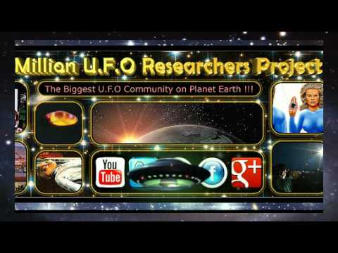 Best UFO Research Sites Aliens UFOs ★★★★★ - YouTube