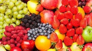 Citrusiniai vaisiai švieži svorio