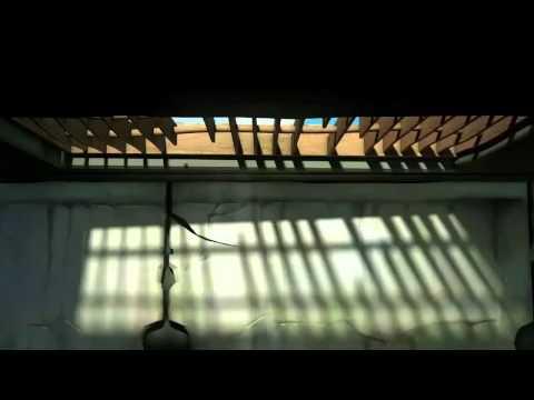 Phim Hoạt Hình Lavar part1 full HD 2013