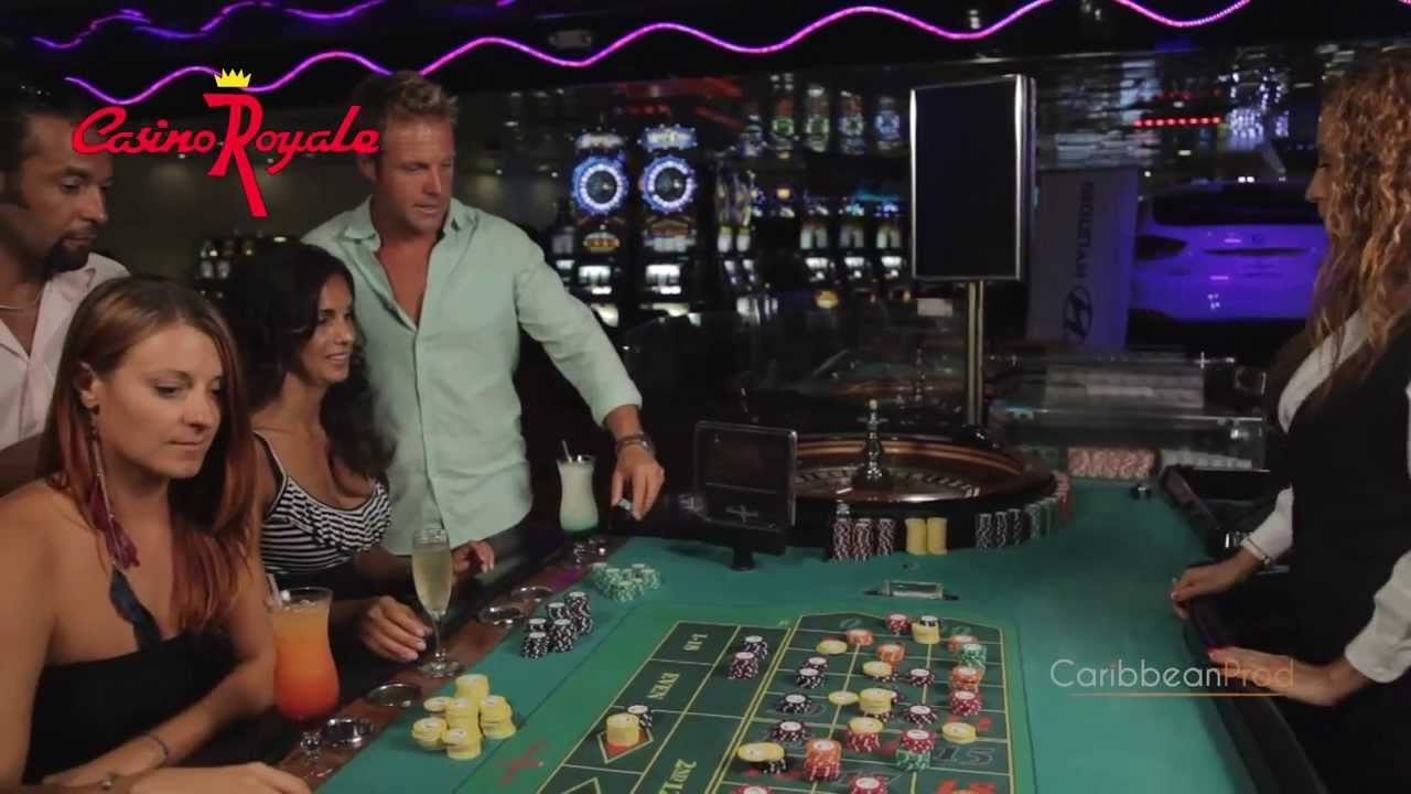Gambling casino in st maarten playboy casino cancun blackjack