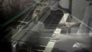 Adagio Cantabile - Haim Shapira plays TARIVERDIEV