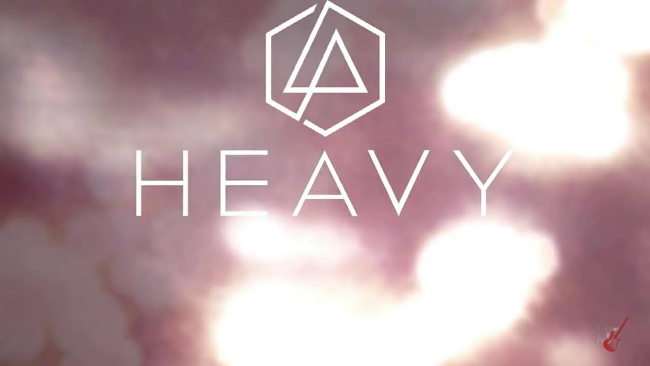Heavy - Nặng Nề