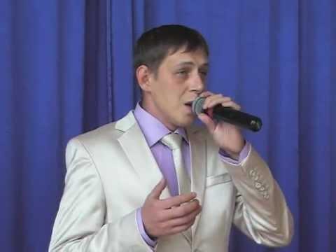 Павшим друзьям(А.ГРЕБНЕВ)ПЕСНЯ НОСКОВА