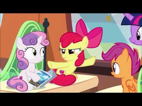 Staffel 8 Folge 6 Oben oder Unten?   Clip 1