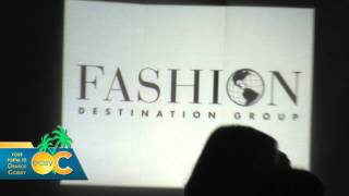 Things to do in Orange County   Fashion Destination Group