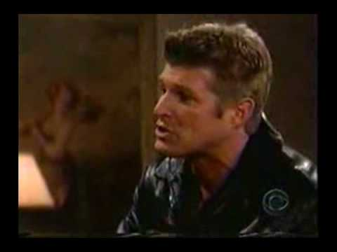 The Bold and the Beautiful December 27, 2002 Part 2 of 3
