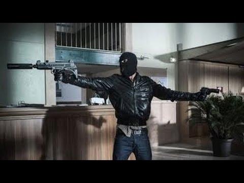 فيلم رائع مغامرات و الاكشن الخطير العصابات كامل2017 فيلم اكشن اجنبى مترجم HD