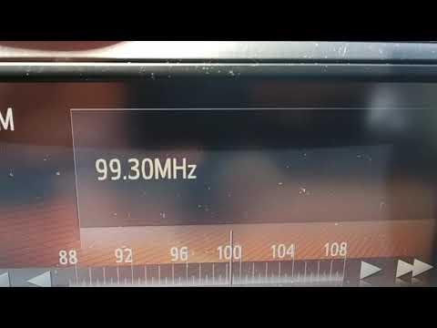 FM DX of radio assaraya from Tripoli Libya in Arta Greece 23/05/2021