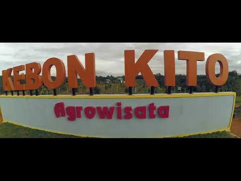 Teaser Kebon Kito
