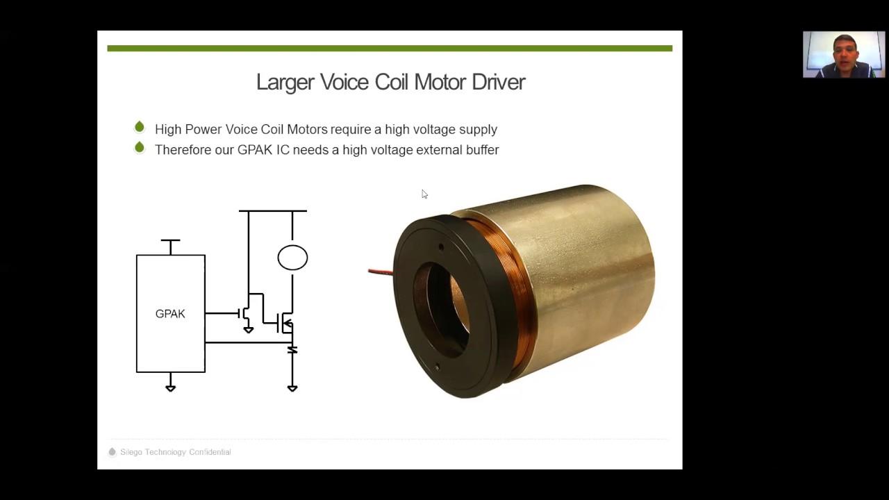 Basics Of Motor Control Youtube Rh Youtube Com