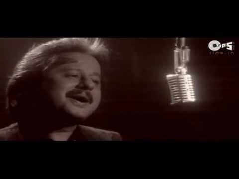 Kabhi Aansoo Kabhi Khushboo Ghazal by Pankaj Udhas