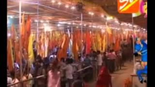 Khatu Shyam Baba Bhajan