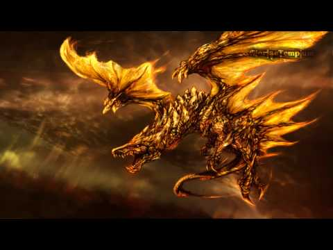 Extreme Action Uplifting Motivational Epic Music Collection