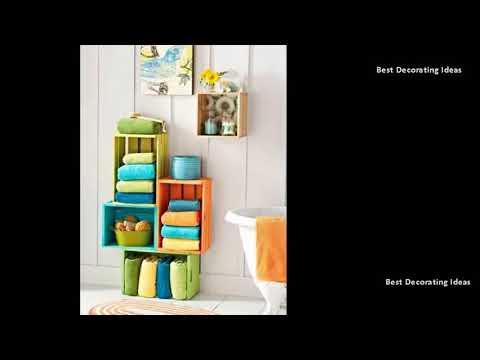 bathroom-storage---bathroom-storage-cabinets-floor-standing-|-best-&-easy-tricks-to-organize
