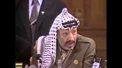 Arafat des #BleuPoudre sur la #loi78