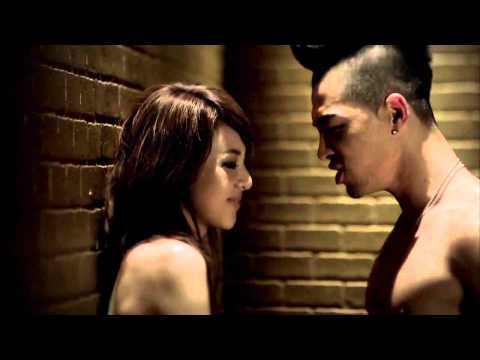 [MV] TAEYANG ft. G-DRAGON (BIGBANG) - I Need A Girl (With DARA of 2NE1)