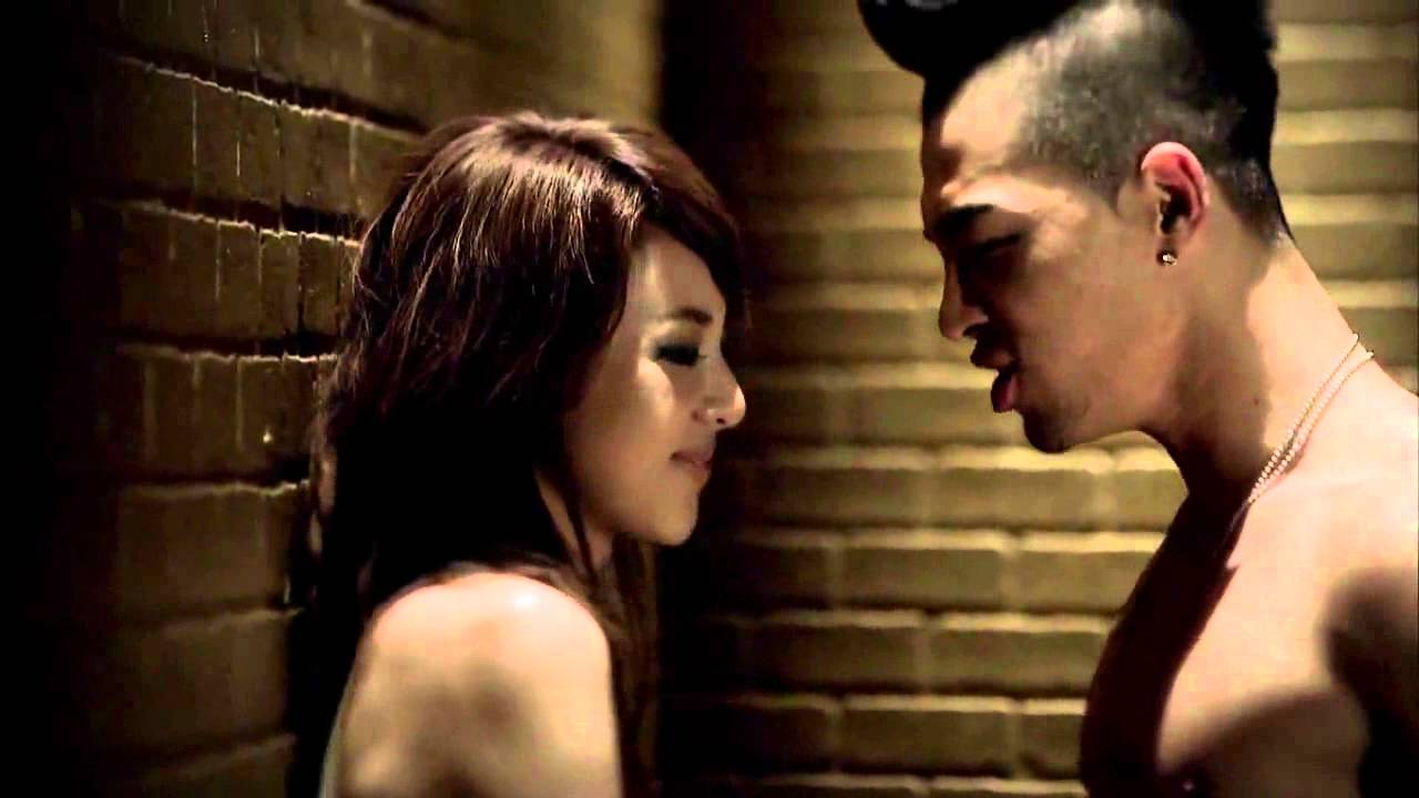 [MV] TAEYANG ft. G-DRAGON (BIGBANG) - I Need A Girl (With ...