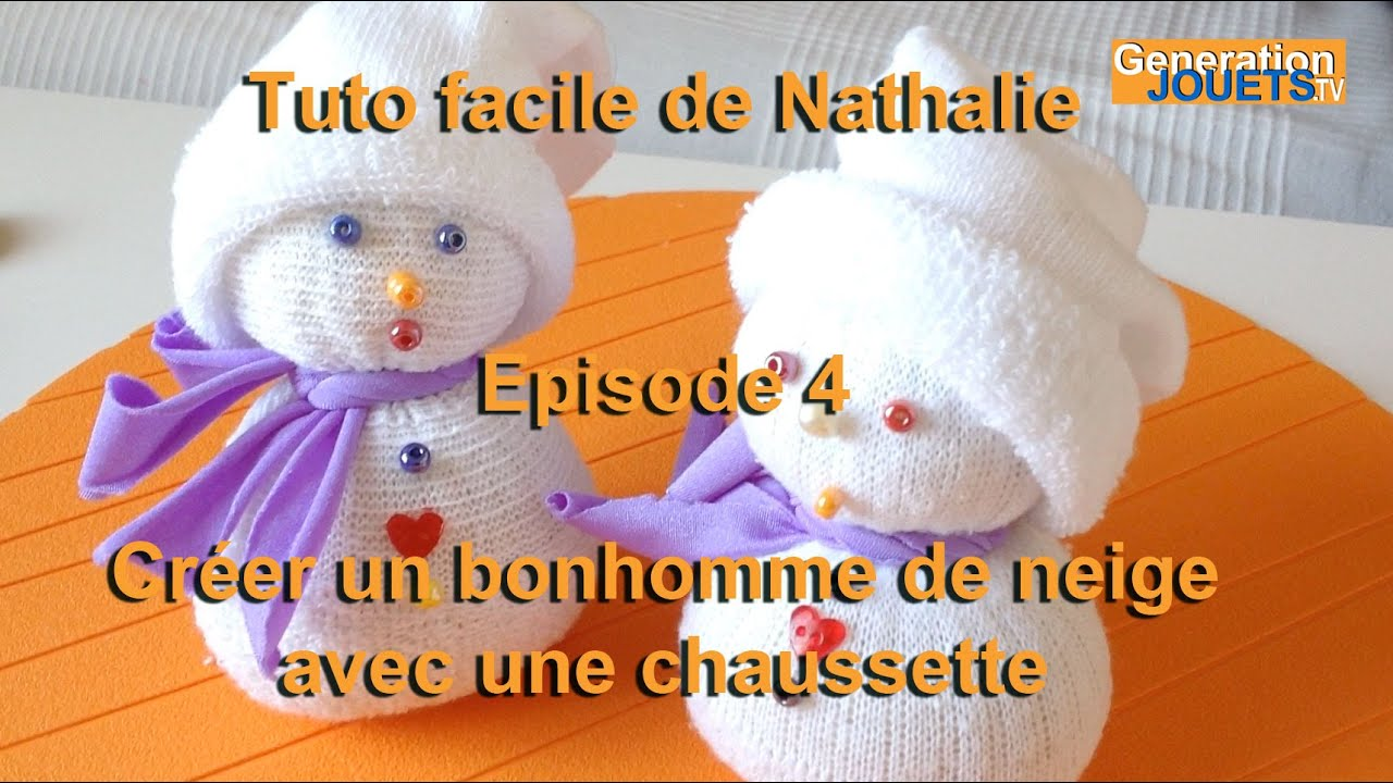 Decoration De Noel Peluche
