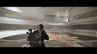 Download lagu Space Administration HQ - Tom's Clancy The Division 2