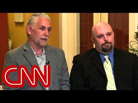 Lawyers for Texas shooting suspect speak out