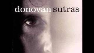 Watch Donovan The Evernow video