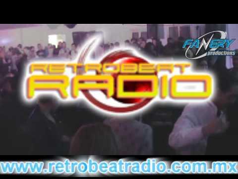 BASE CHALENLLERG RICARDO MIRANDA DJ.