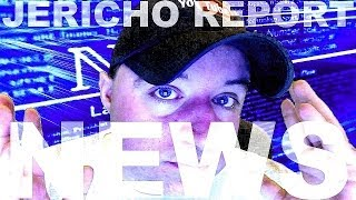 The Jericho Report Weekly News Briefing # 079 11/16/2013