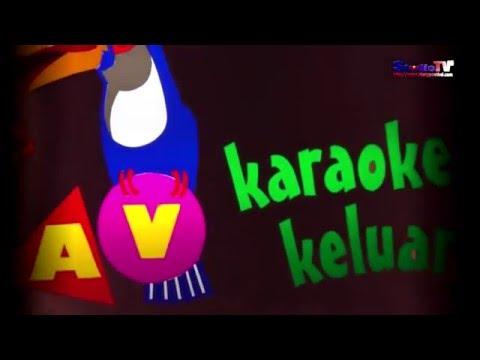 NAV Karaoke Part1