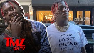 lil-yachty-gets-trolled-for-his-weight-tmz-tv
