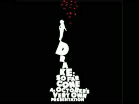 Drake  Lust For Life