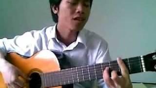 Thầm Kín 2 - guitar