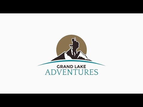 Newfoundland Fly-In Moose: Grand Lake Adventures