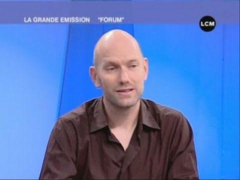 Forum: que se passe-t-il au PS? (Marseille)