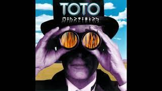 Toto - Better World