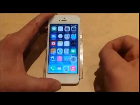 iphone 5 activation lock bypass icloud activation lock on iphone 5s 5c 5 4s 4 6804